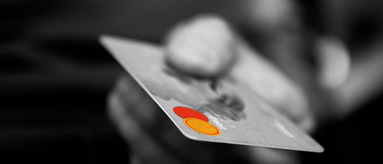 Windows POS malware uses DNS to smuggle stolen credit cards