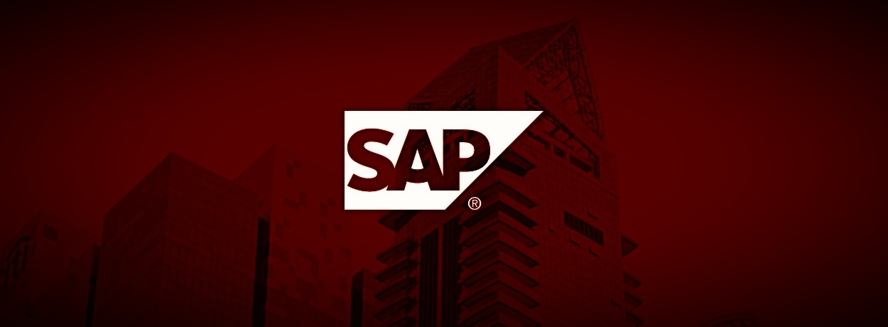 Critical SAP Recon flaw exposes thousands of customers to attacks