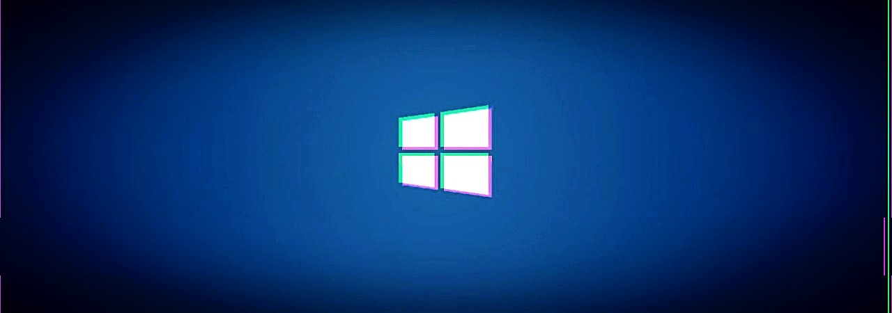 Windows 10 Desktop Windows Manager crashes due to DirectX bug
