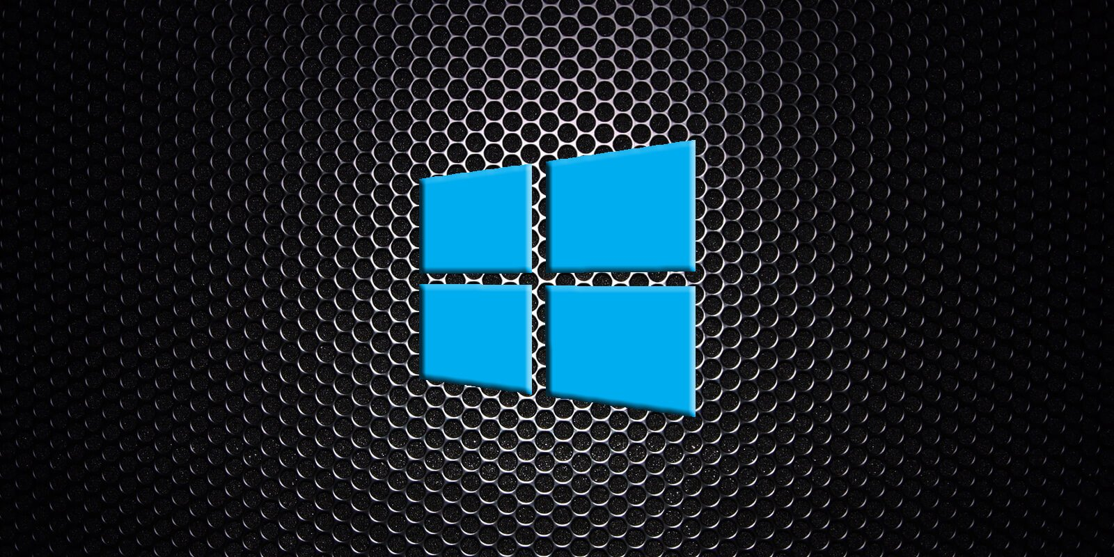 Windows 10X feature will prevent unauthorized factory resets - BleepingComputer