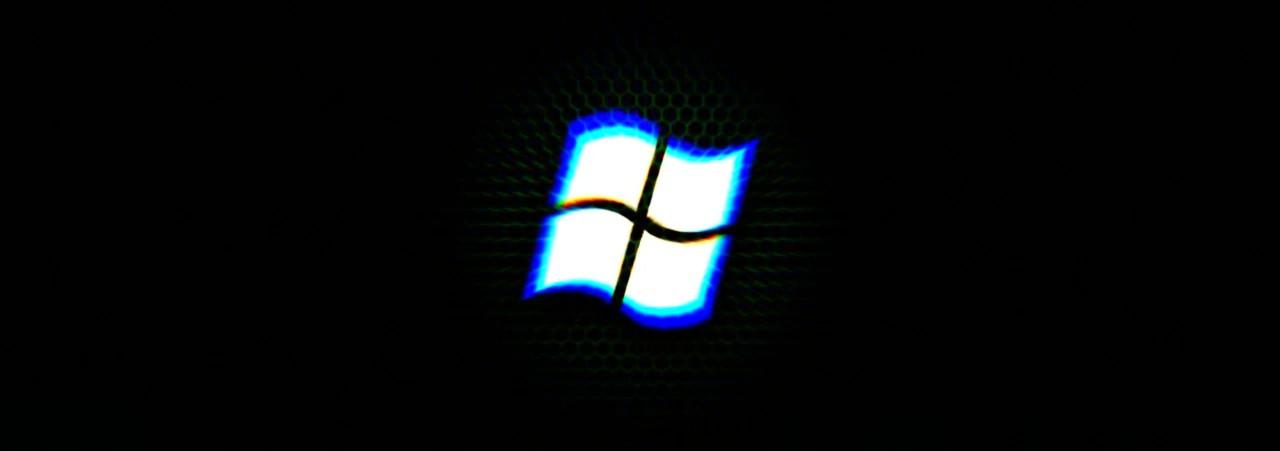 Windows 7 및 Server 2008 제로 데이 버그에 무료 패치 제공