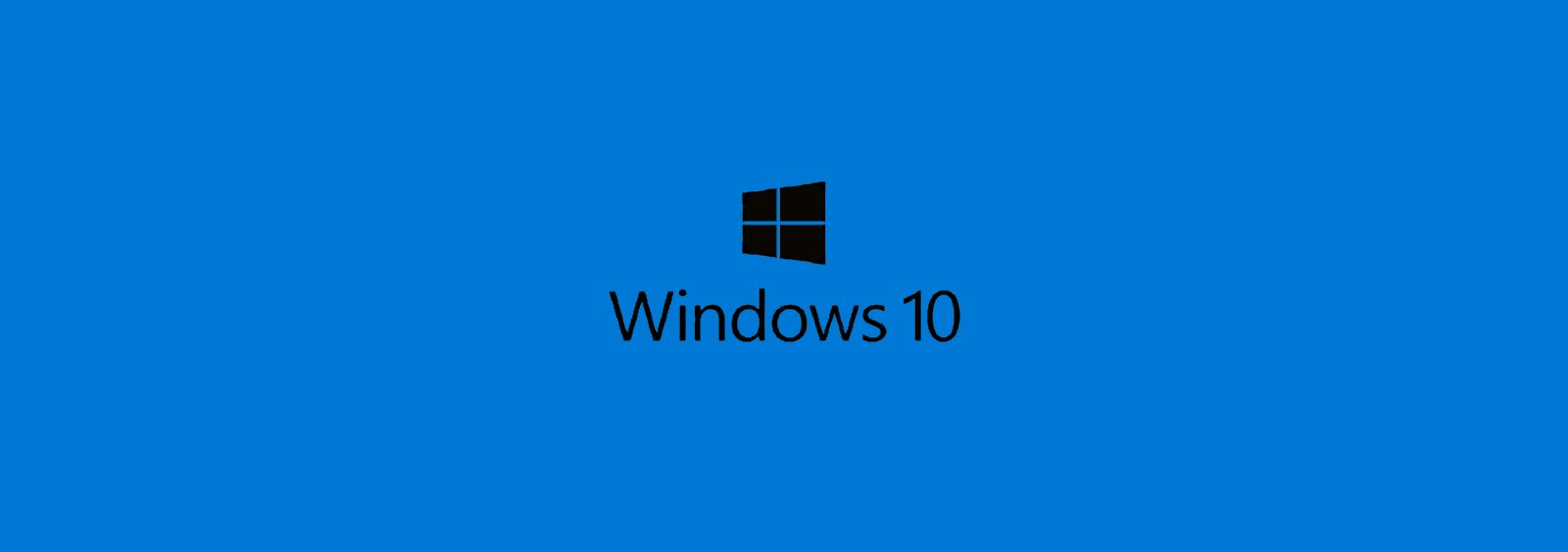 Microsoft adds Windows 10 DNS over HTTPS settings section