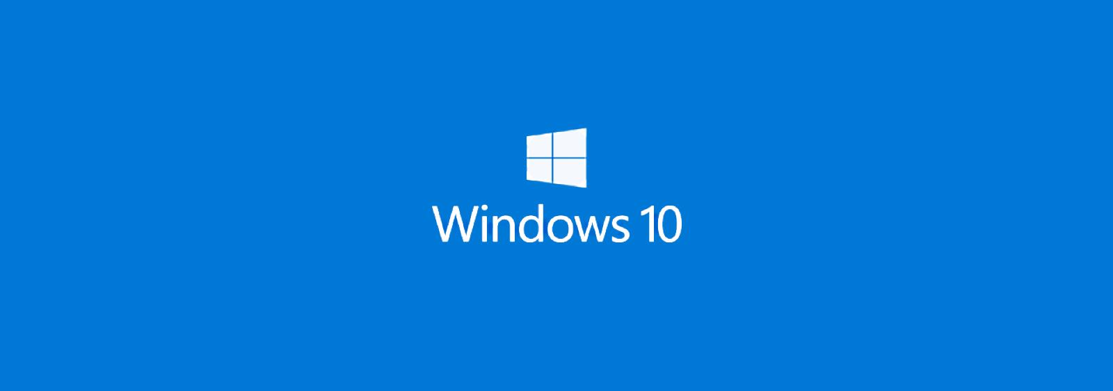 Windows 10 KB4566116 update fixes crashing settings, unlock bug - RapidAPI