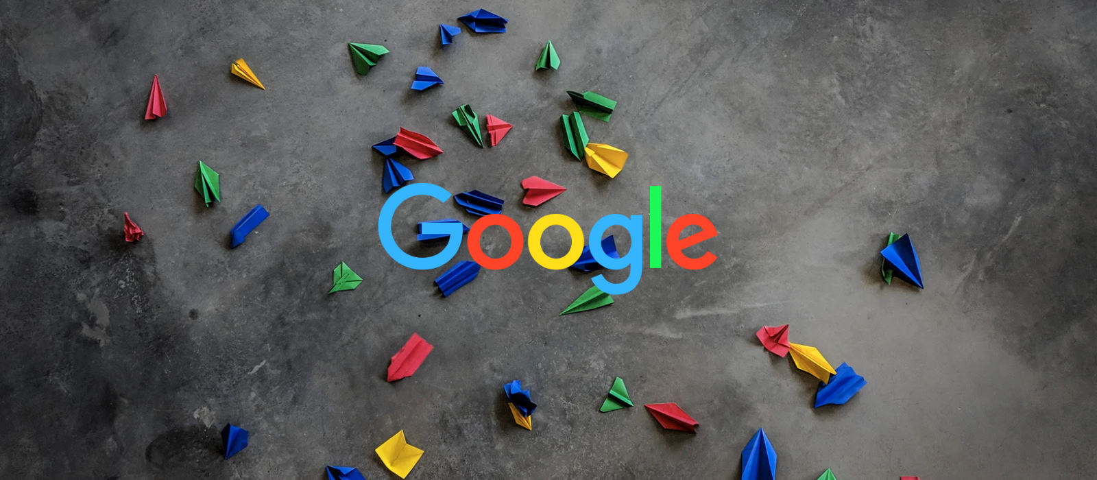 Google banned 2500+ Chinese YouTube channels for disinformation