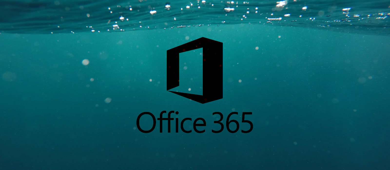 Microsoft Office 365 Is Down In The Usa Shows Transient Error