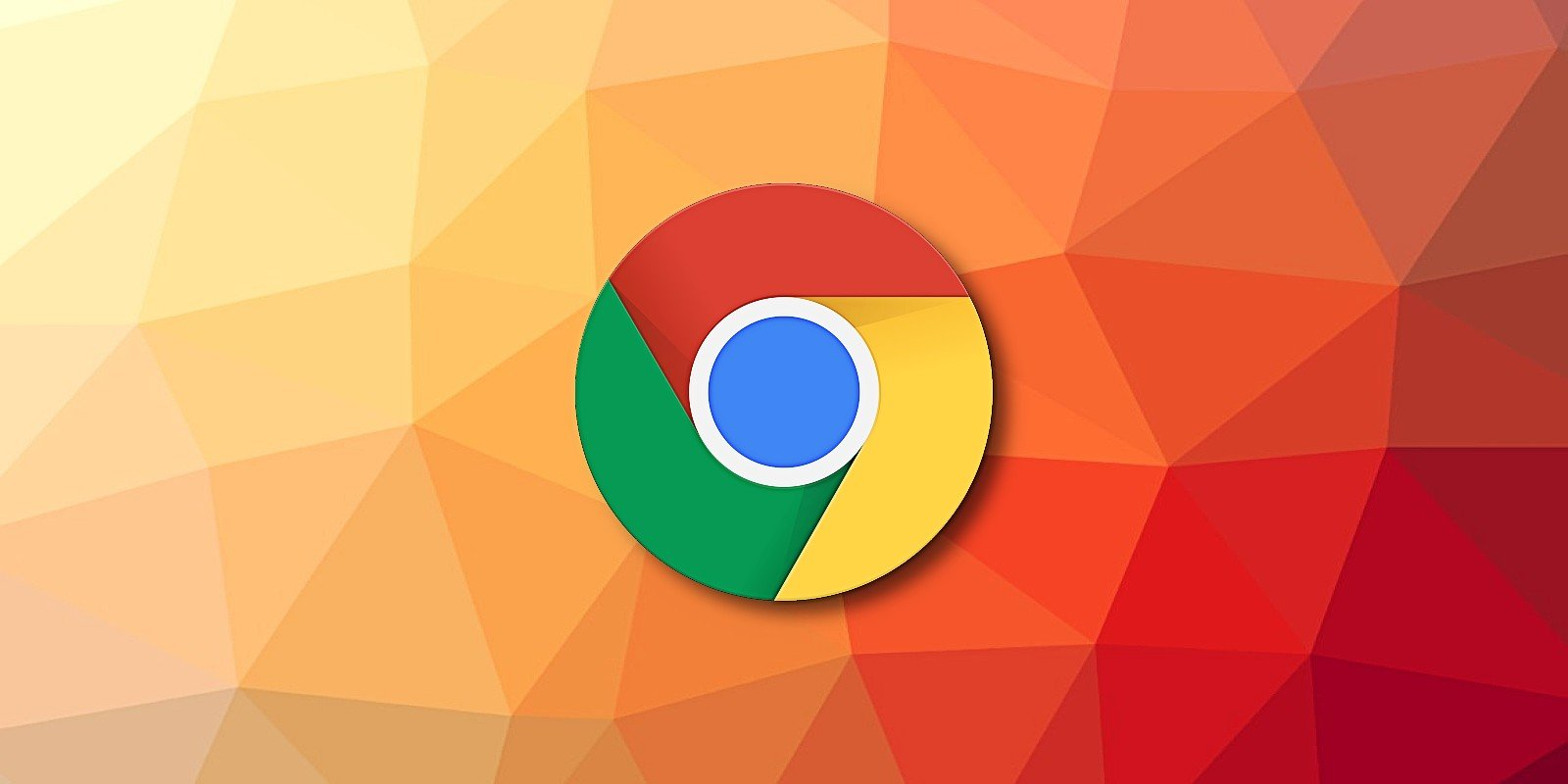 Google Chrome now gobbles up 20% less memory on Windows