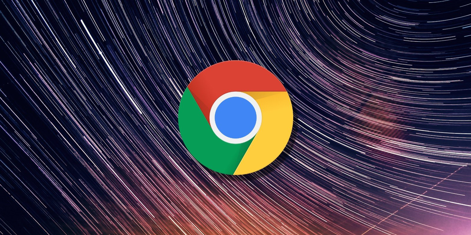 New Google Chrome version fixes actively exploited zero-day bug