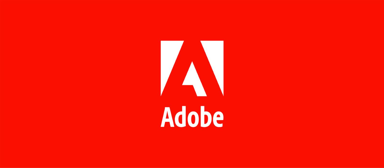 Adobe fixes critical vulnerabilities in InDesign and Framemaker