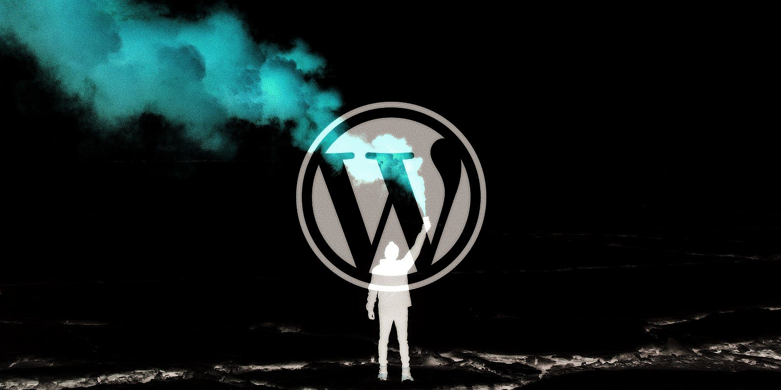 WordPress se plantea deshabilitar Google FLoC en sitios web [ENG]