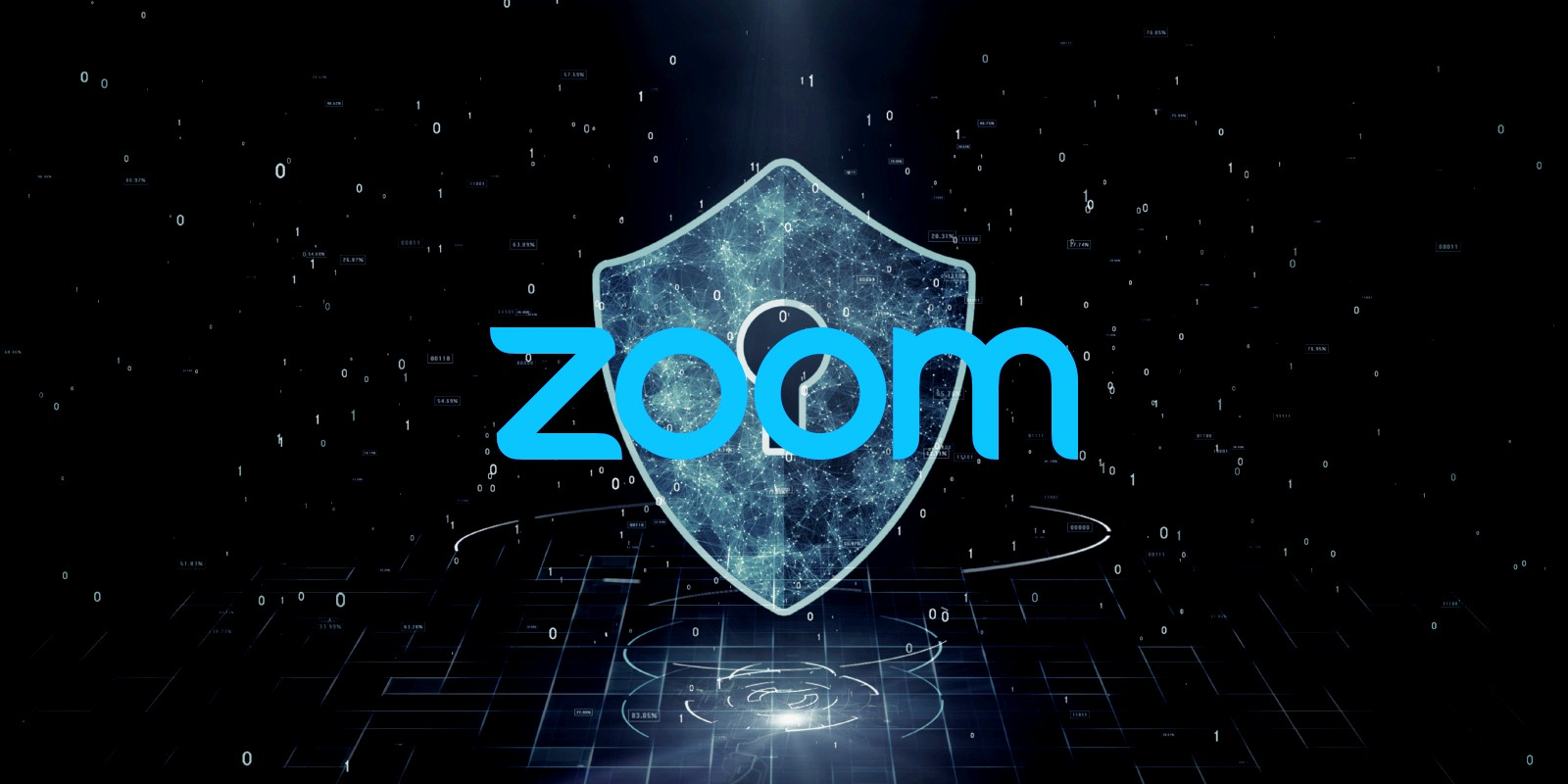 Zoom adds two-factor authentication (2FA) support to all accounts