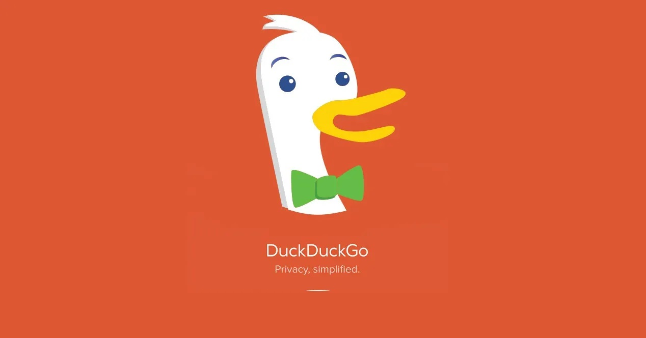 Privacy-focused search engine DuckDuckGo is growing fast