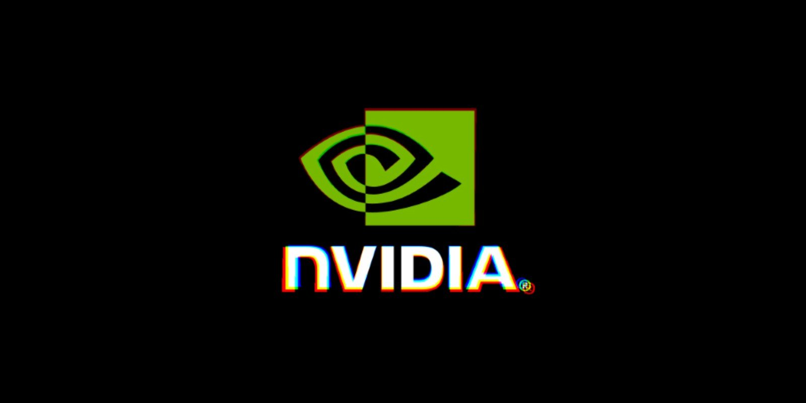 NVIDIA fixes high severity flaws affecting Windows, Linux devices