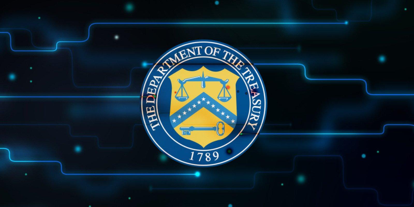 US govt warns of sanction risks for facilitating ransomware payments