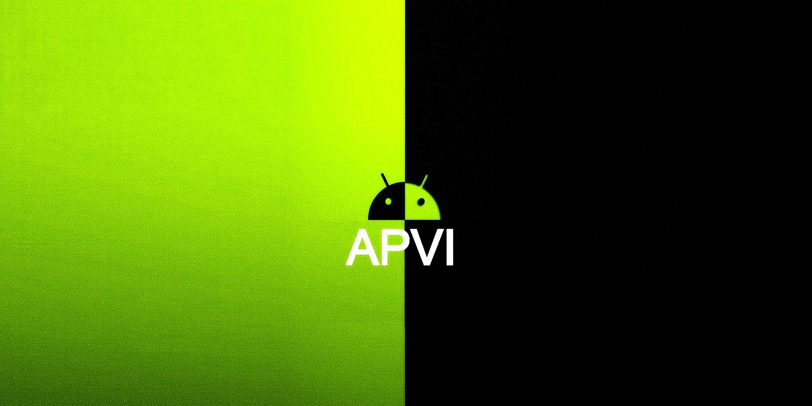 Google now discloses Android vulnerabilities for 3rd-party devices