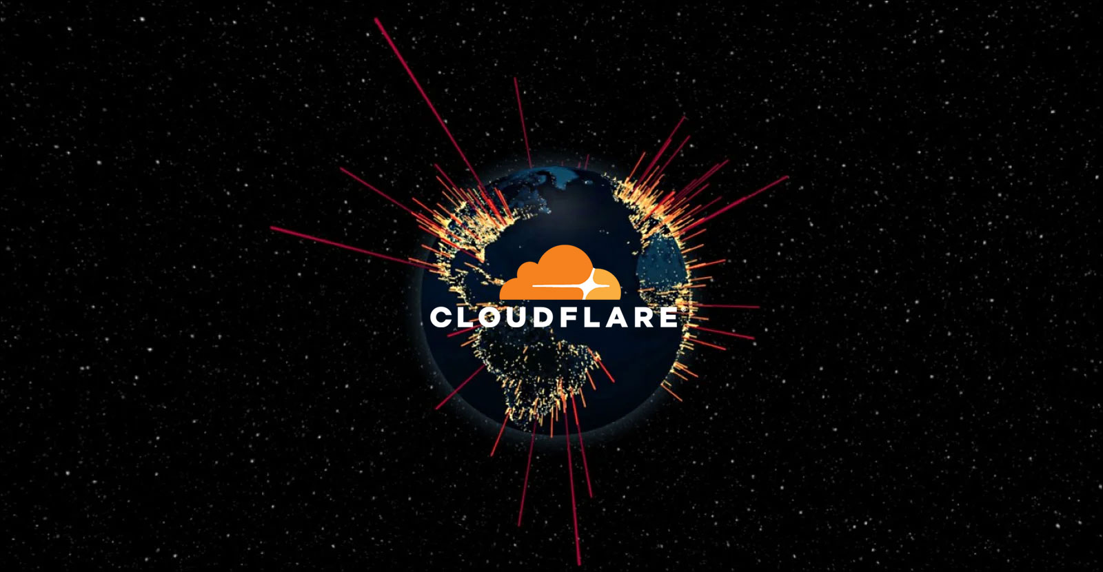 Critical Cloudflare CDN flaw allowed 12% of all sites to be compromised