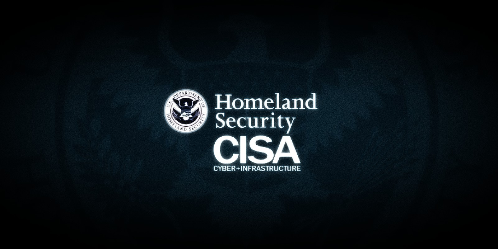 CISA gives federal agencies 5 days to find hacked Exchange servers