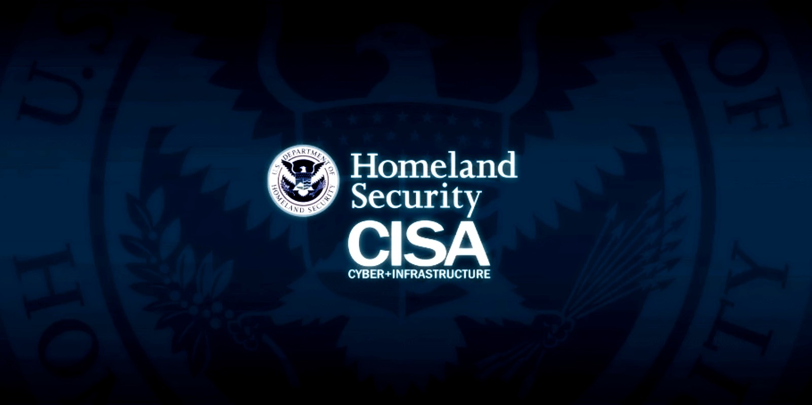 CISA releases new SolarWinds malicious activity detection tool
