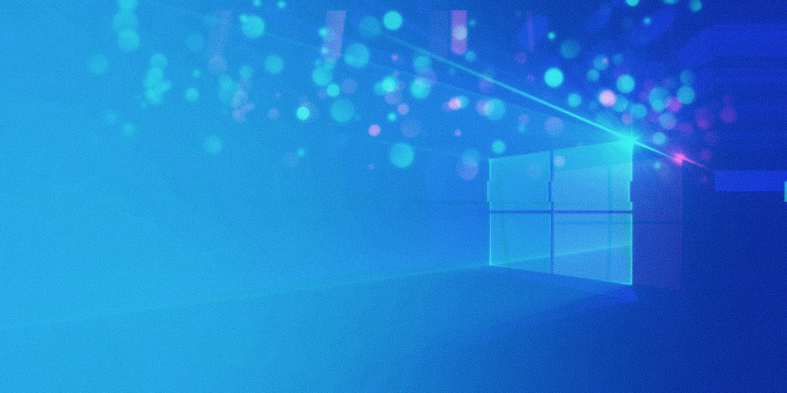 Windows Update可能被滥用来执行恶意文件