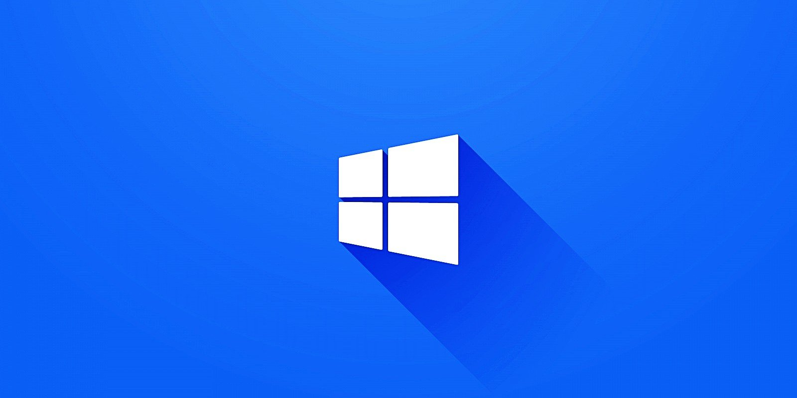 Windows 10 now warns when apps are configured to run at startup