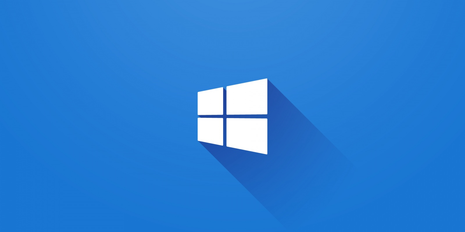 Windows 10 KB4586819 update fixes gaming and USB 3.0 issues