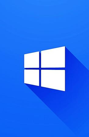 Windows 10 Cloud PC: What is known about Microsoft's new service