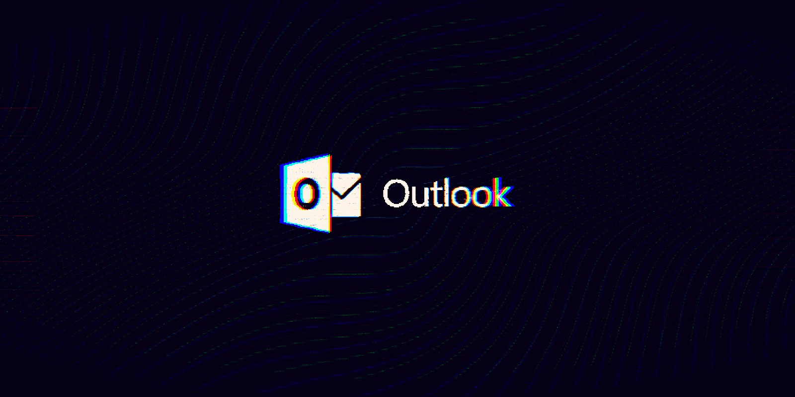 Microsoft fixes critical Outlook bug exploitable via preview pane