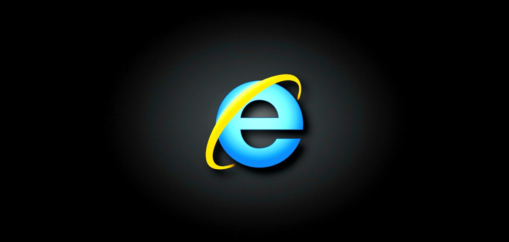 Microsoft now lets you disable insecure JScript in Internet Explorer