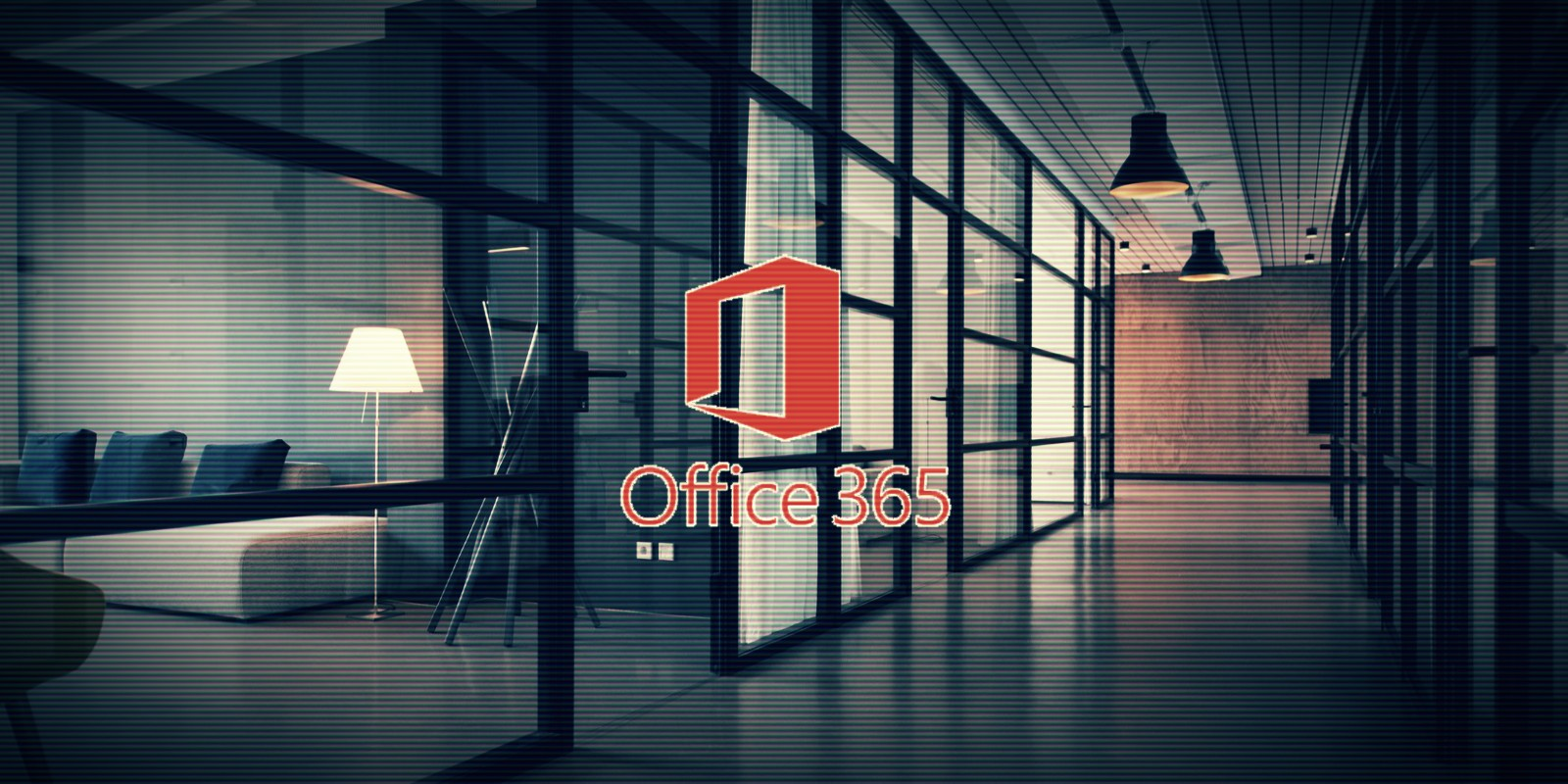 Office 365 adds protection against downgrade and MITM attacks