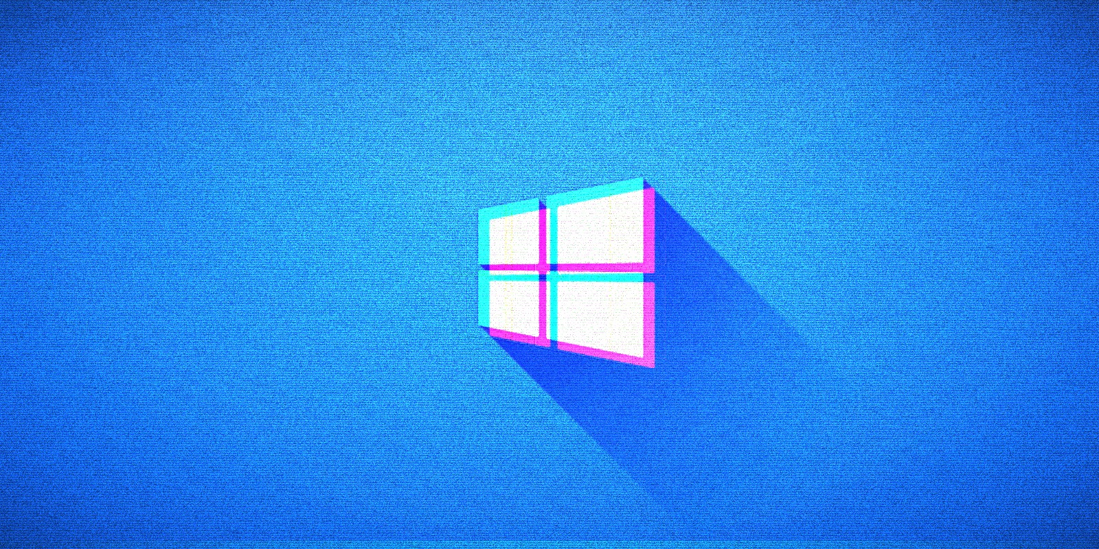 Microsoft is investigating these known Windows 10 20H2 issues