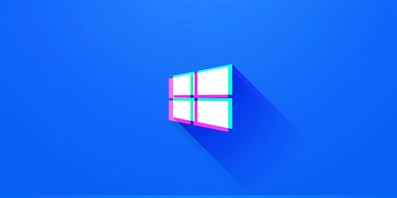 Windows PsExec零日漏洞获得免费的微补丁