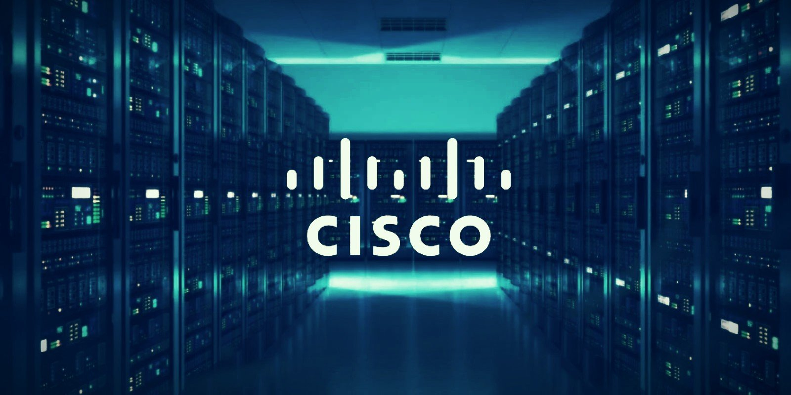 Cisco warns of attacks targeting high severity router vulnerability