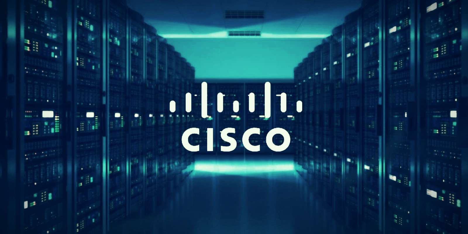 Cisco Fixes Critical Pre Auth Bugs In Sd Wan Cloud License Manager