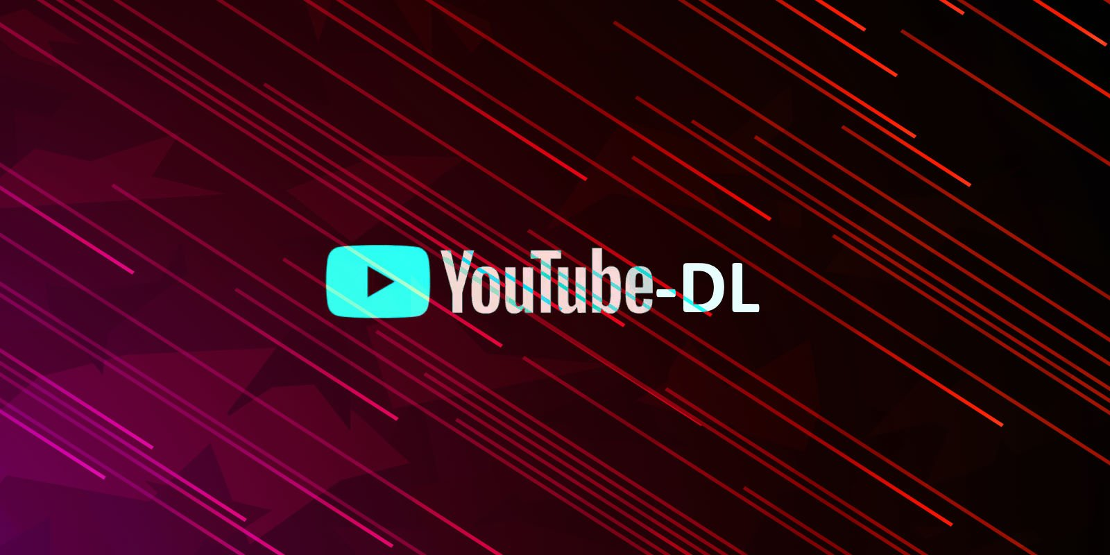 YouTube-dl