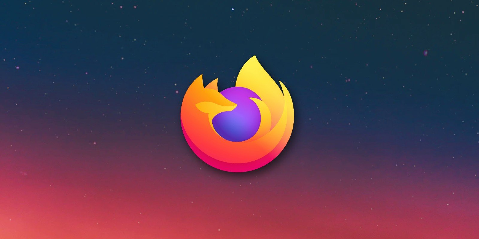 Firefox 86 gets a privacy boost with Total Cookie Protection