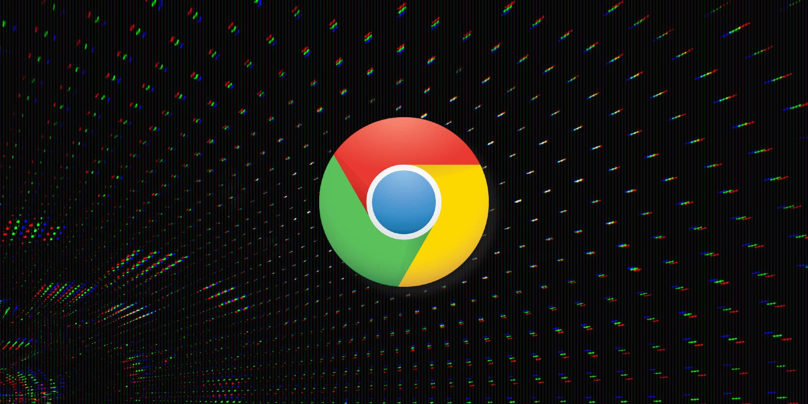 Google Chrome, Microsoft Edge zero-day vulnerability shared on Twitter