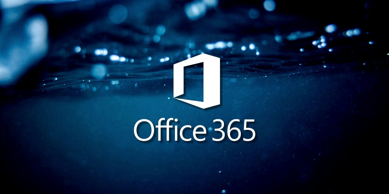 Office 365 phishing campaign detects sandboxes to evade detection