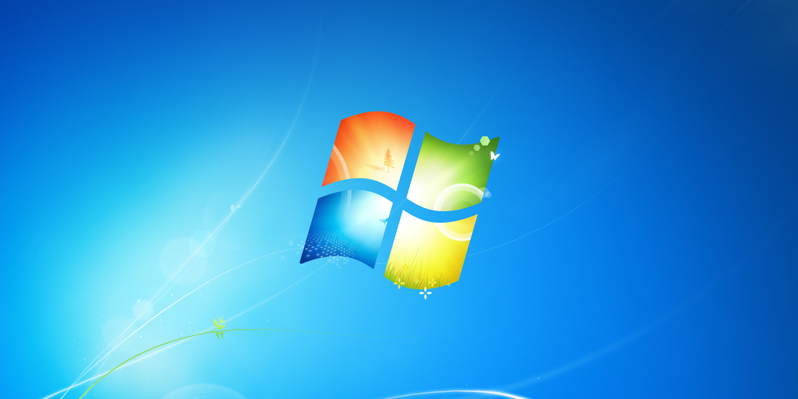 Google Discloses Unpatched Windows Flaw Used in Attacks