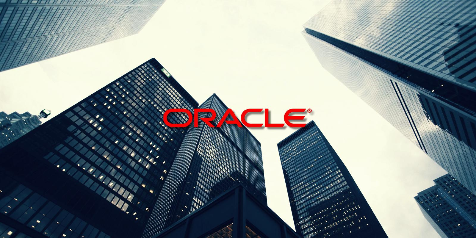 严重错误已被用来在Oracle服务器上部署Cobalt Strike