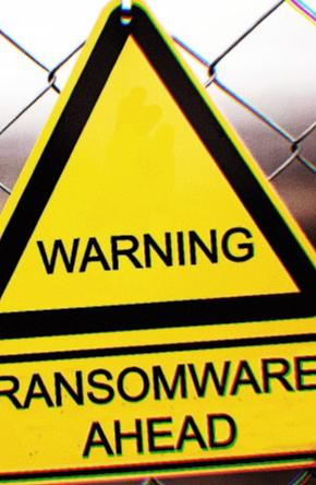 Ransomware gangs automate payload delivery with SystemBC malware Image