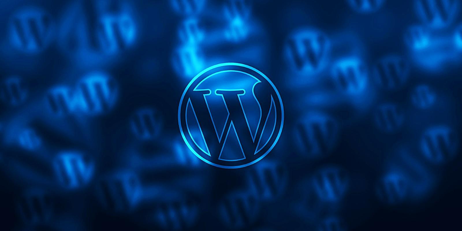 Os bugs do plugin WordPress podem permitir que invasores sequestrem até 100 mil sites