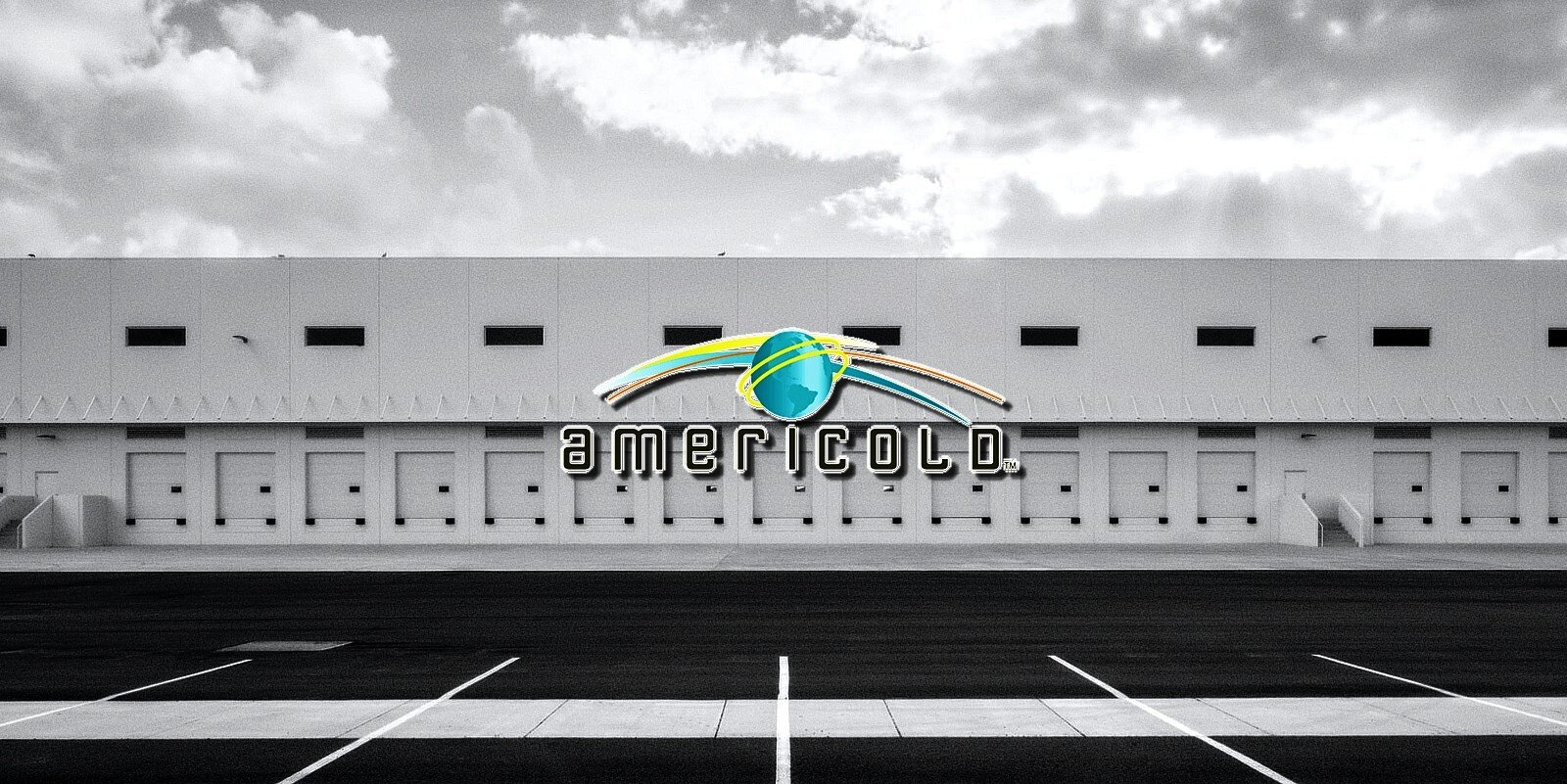 Cold storage giant Americold hit by cyberattack, services impacted