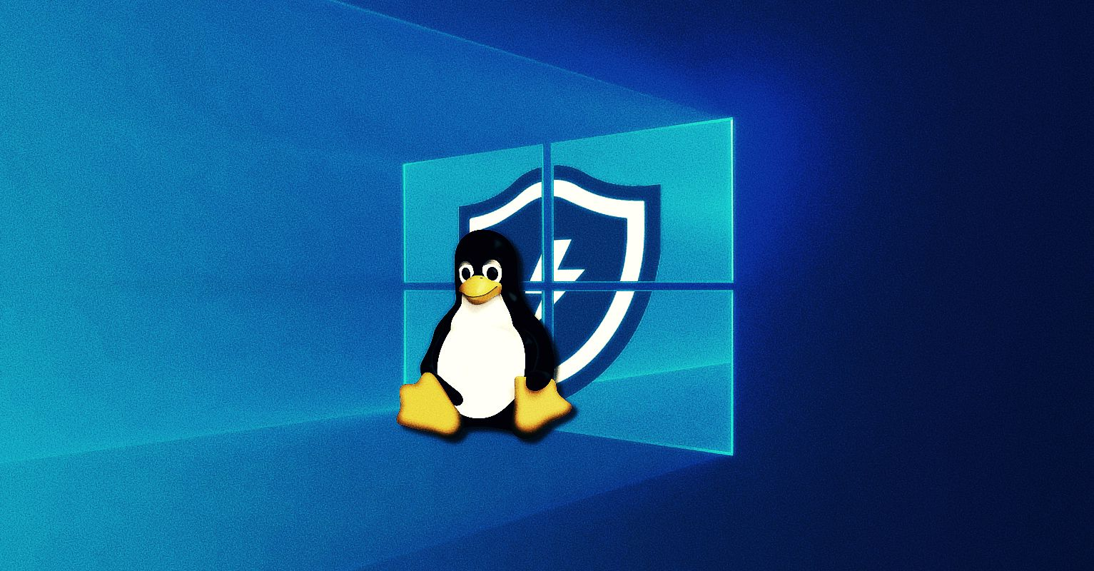 Microsoft releases Linux endpoint detection and response features