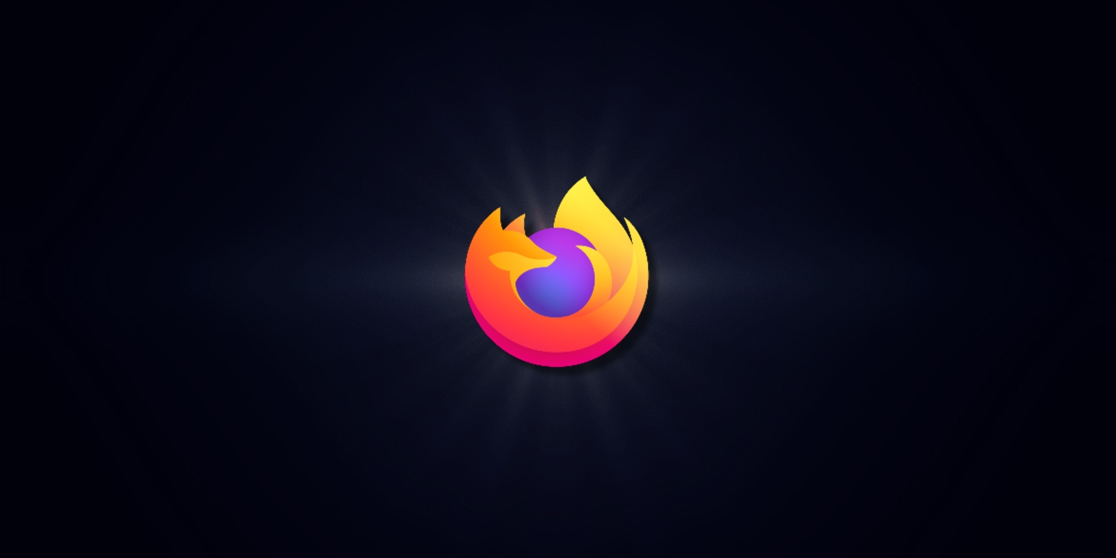 Firefox 84 dramatically boosts performance on Apple Silicon Macs