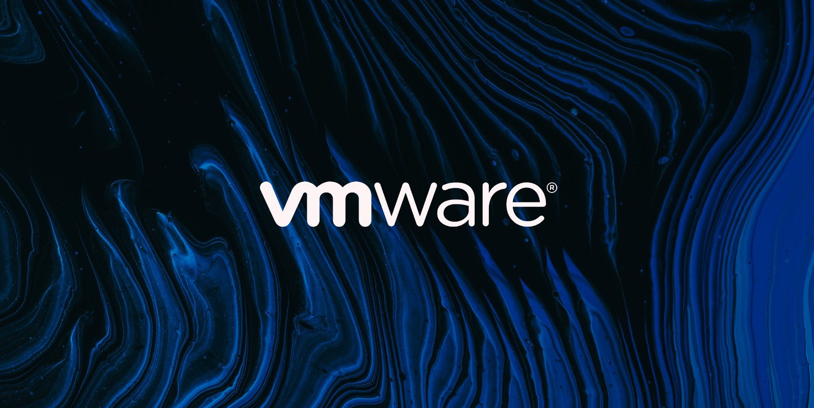 VMWare release fix for severe View Planner RCE vulnerability