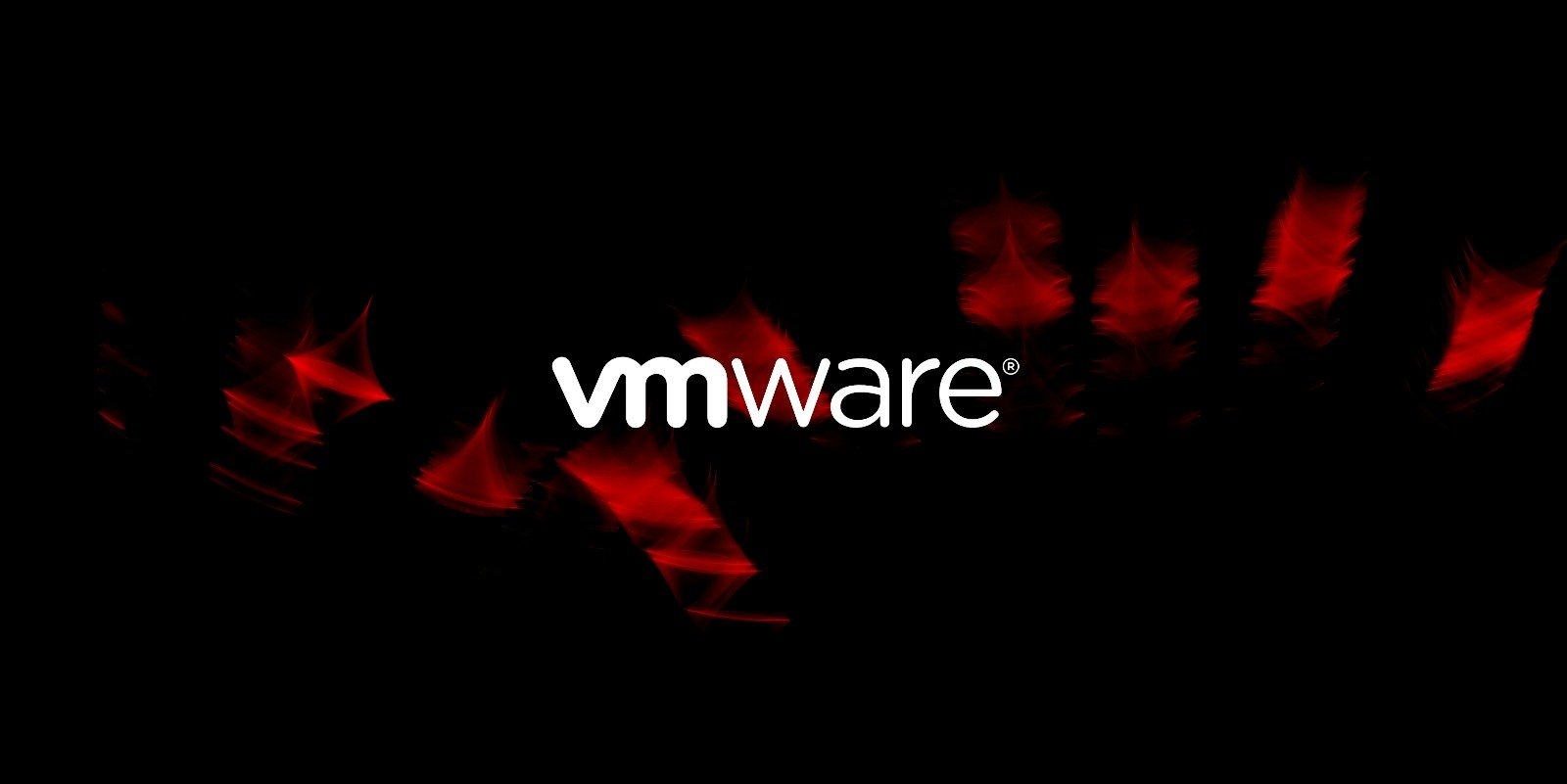 Attackers are scanning for vulnerable VMware servers, patch now!