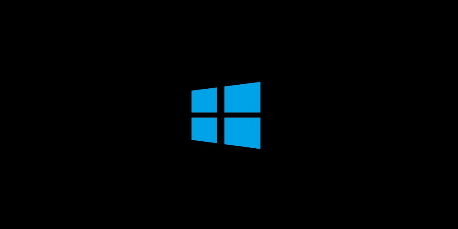 Microsoft releases patching guidance for Kerberos security bug