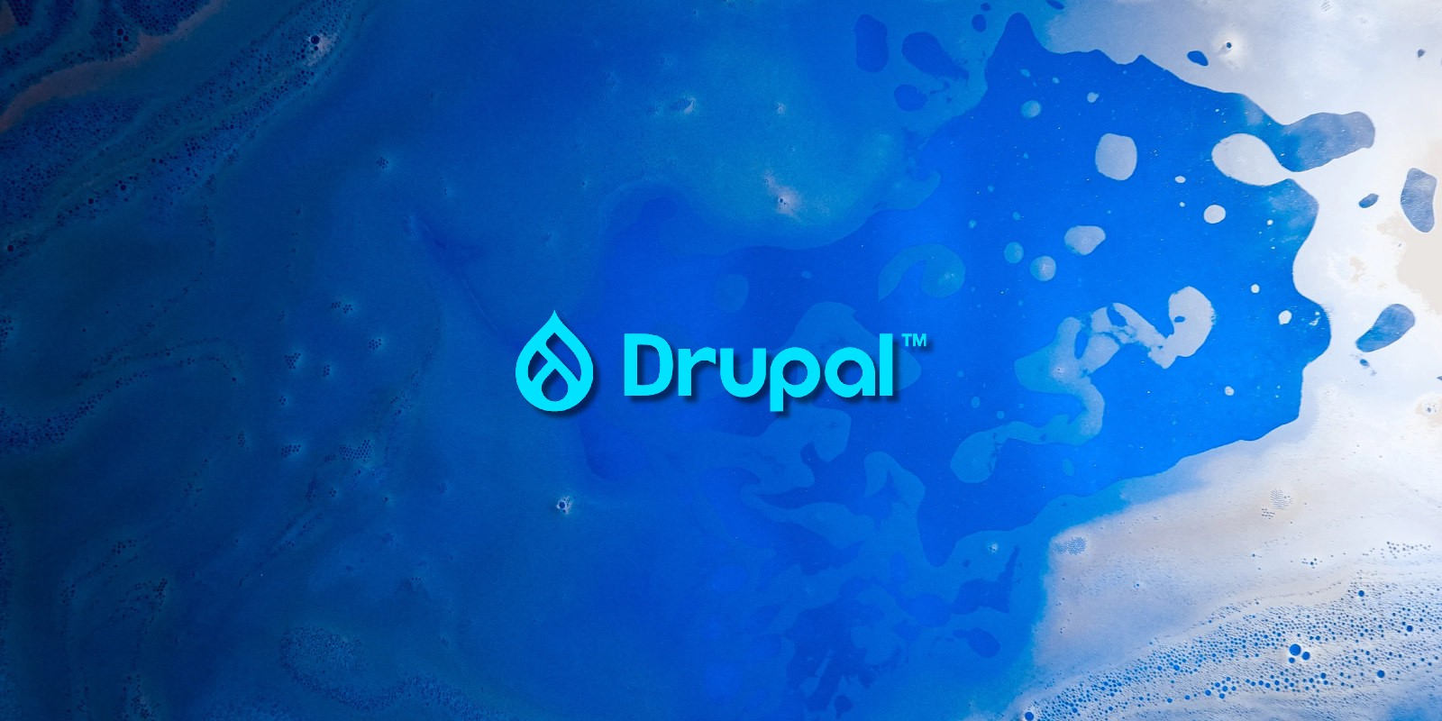 Drupal issues emergency fix for critical bug with known exploits