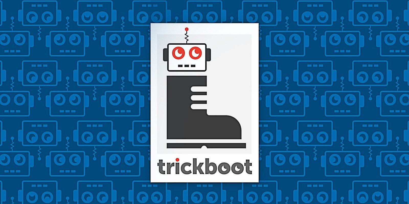 TrickBoot1.jpg