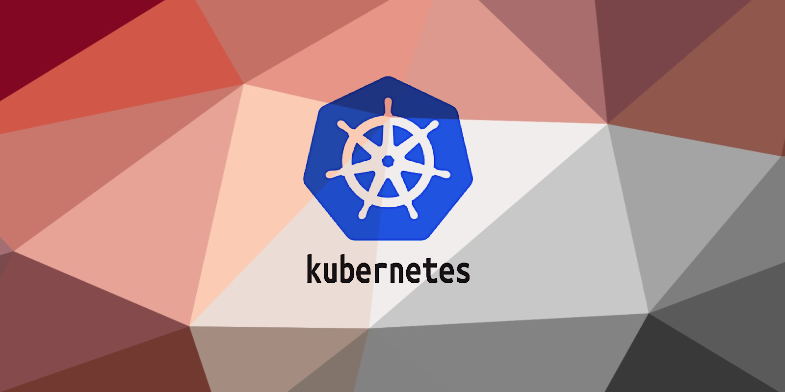 Attackers deploy cryptominers on Kubernetes clusters via Argo Workflows