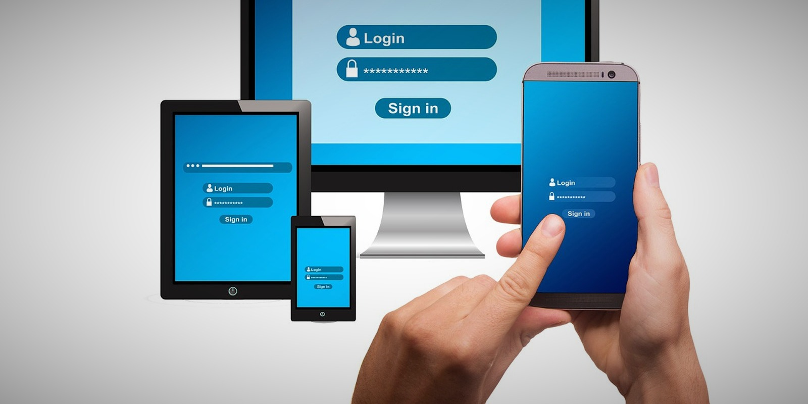 Microsoft's new password manager works across Edge, Chrome, and mobile devices